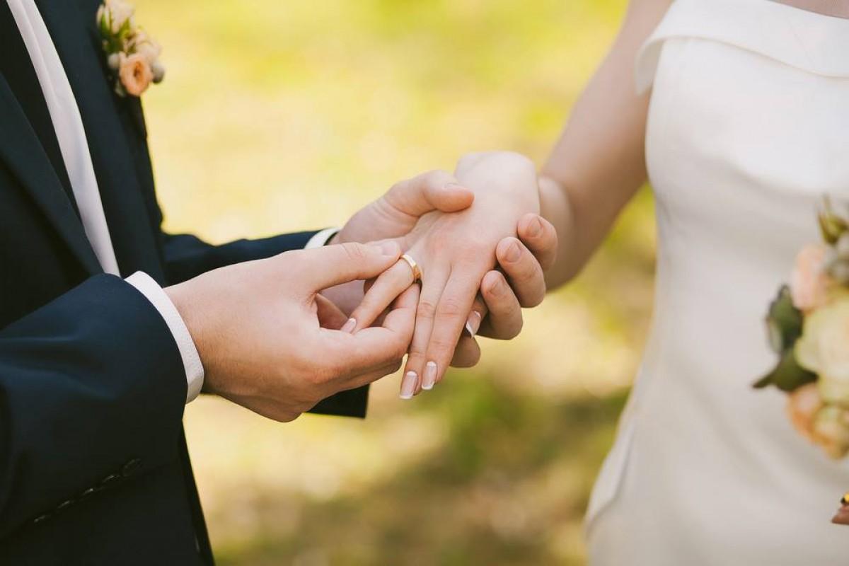 keresés özvegy a házasság)